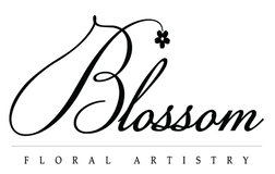 Blossom Artistry Weddings